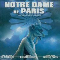 Cover Musical - Notre Dame de Paris [Italian Version]